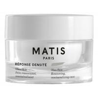 Восстанавливающий крем для лица c минералами Reponse Densite Olea-Skin 50мл