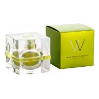 VV: парфюмерная вода 25мл (старый дизайн)