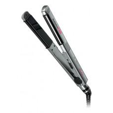 Выпрямитель для волос 2 в 1 Ultra Curl EP Technology 5.0 BAB2071EPE