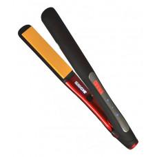 Выпрямитель для волос Dura GF8022EU