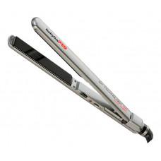 Выпрямитель для волос Sleek Expert BAB2072EPE