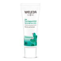 WELEDA Увлажняющий флюид 24 часа на основе опунции для нормальной и комбинированной кожи