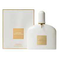 White Patchouli: парфюмерная вода 100мл