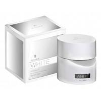 White Woman: туалетная вода 125мл