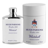 Whitehall: парфюмерная вода 50мл