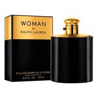 Woman By Intense: парфюмерная вода 100мл
