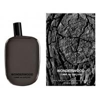 Wonderwood: парфюмерная вода 100мл