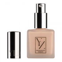 Yllozure, База под макияж Delicat, тон 5203