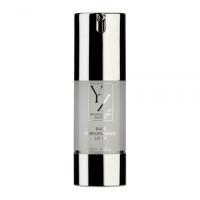 Yllozure, База под макияж Performance Lift Up