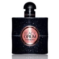 YSL Black Opium Парфюмерная вода, спрей 90 мл