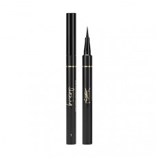 YSL Подводка для глаз Eyeliner Shocking Automatique