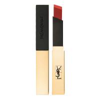 YSL Стойкая матовая помада для губ с насыщенным цветом Rouge Pur Couture The Slim