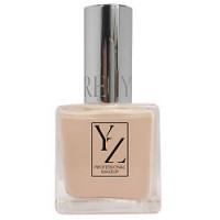 YZ База под макияж DELICAT № 03 Beige
