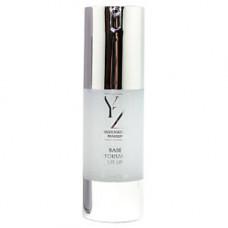 YZ База под макияж Перфоманс Подтягивание 35 мл