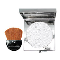 YZ Фиксирующая пудра для макияжа Подиум