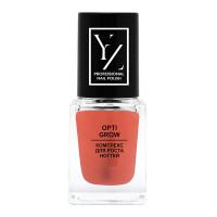 YZ Комплекс для роста ногтей