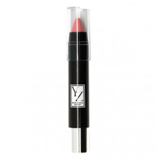 YZ Помада-карандаш CC-уход