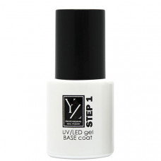 YZ UV и LED основа для гель-лака