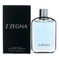 Z Zegna: туалетная вода 100мл