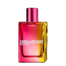 ZADIG&VOLTAIRE This is love! Pour elle
