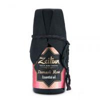 Zeitun, Эфирное масло розы, 10 мл