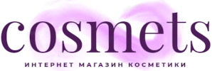 Интернет магазин косметики Cosmets.ru